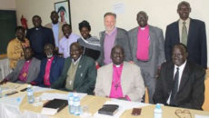 South-Sudan-Council-of-Churches